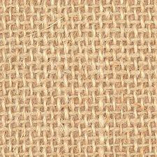 Tan Wallcovering by Scalamandre Wallpaper