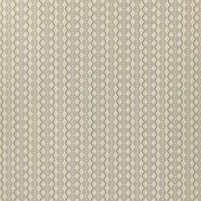 Heather Wallcovering by Clarence House Wallpaper