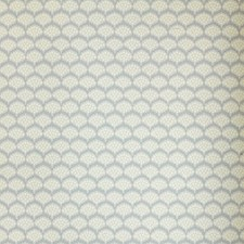 Shell Grey Wallcovering by Clarence House Wallpaper