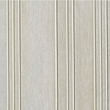 Sterling Tone On Tone Wallcovering by Winfield Thybony