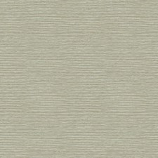 Pale Grey/Light Brown/Cream Faux Grasscloth Wallcovering by York