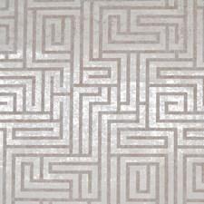 Y6220201 A-Maze by York