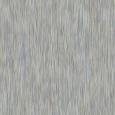 Y6231005 Opalescent Stria by York