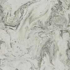 Y6231203 Oil & Marble by York