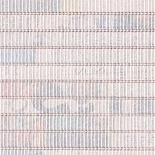 Herald Wallcovering by Innovations